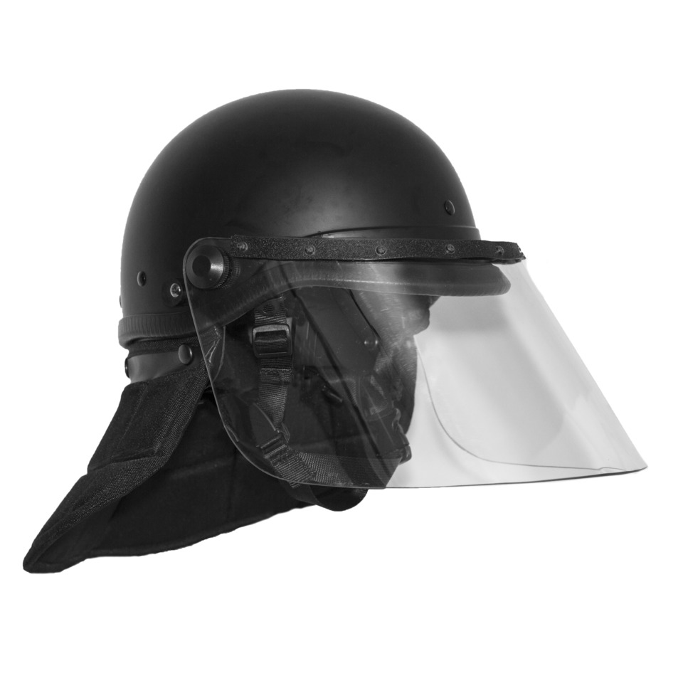 heat mapping tools with Bulletblocker Gy6tactical Riot Helmet on 3d Data Visualization Using Powermap For Excel together with Warehouse heat map besides Map Energy Use In Nyc Buildings likewise Qualitative Risk Analysis additionally It Architecture Roadmap.