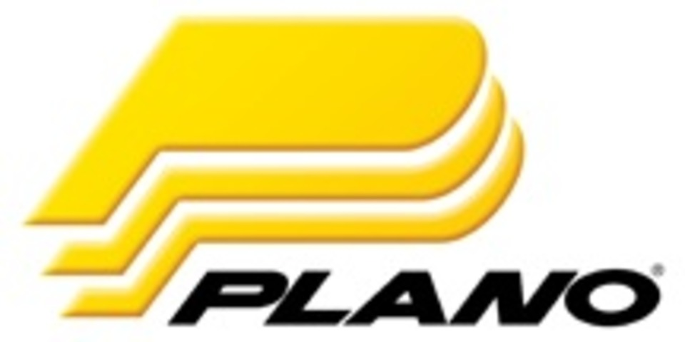 Plano moulding for Fishing companies looking to sponsor