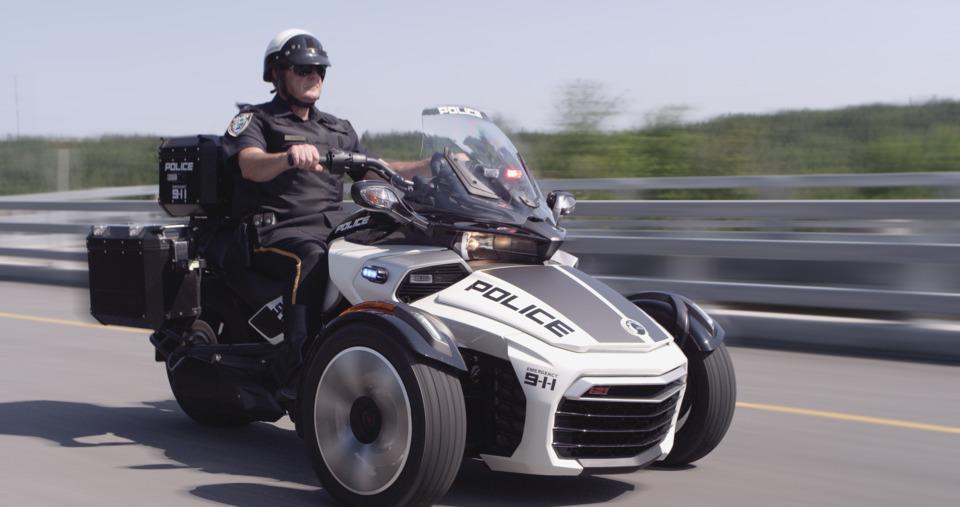 2016 michigan state police vehicle tests evaluation results for General motors drug test