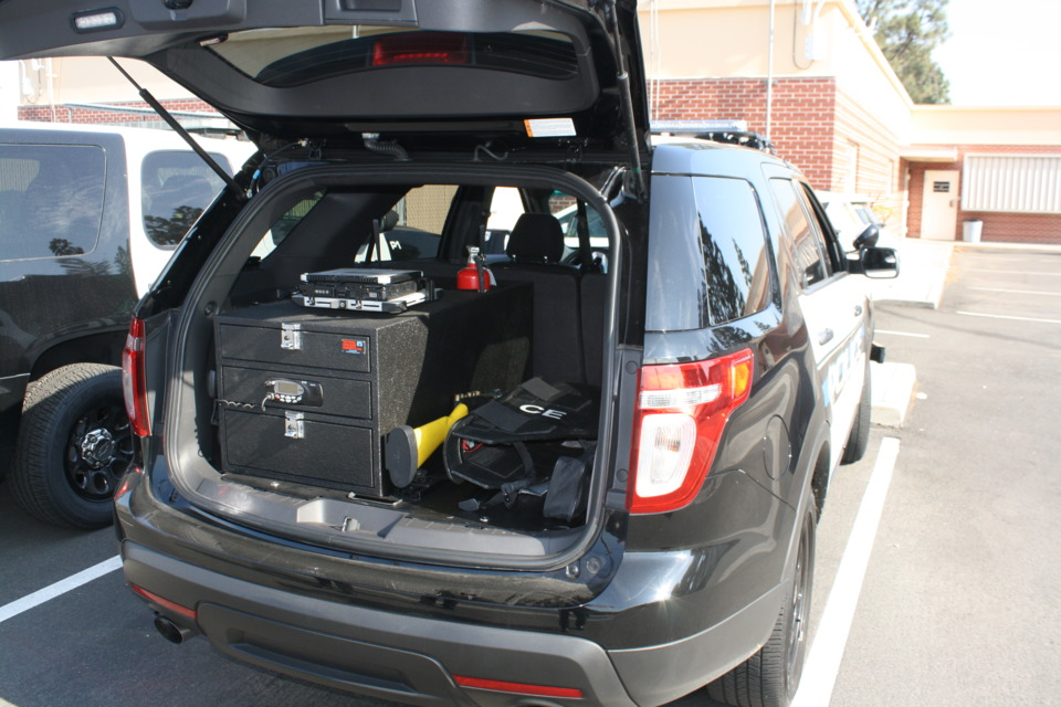tactical command cabinets exar1500 police swat