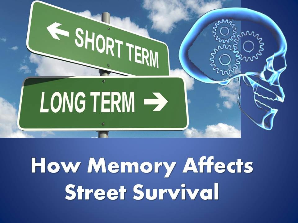 What Causes Long Term Memory Loss?
