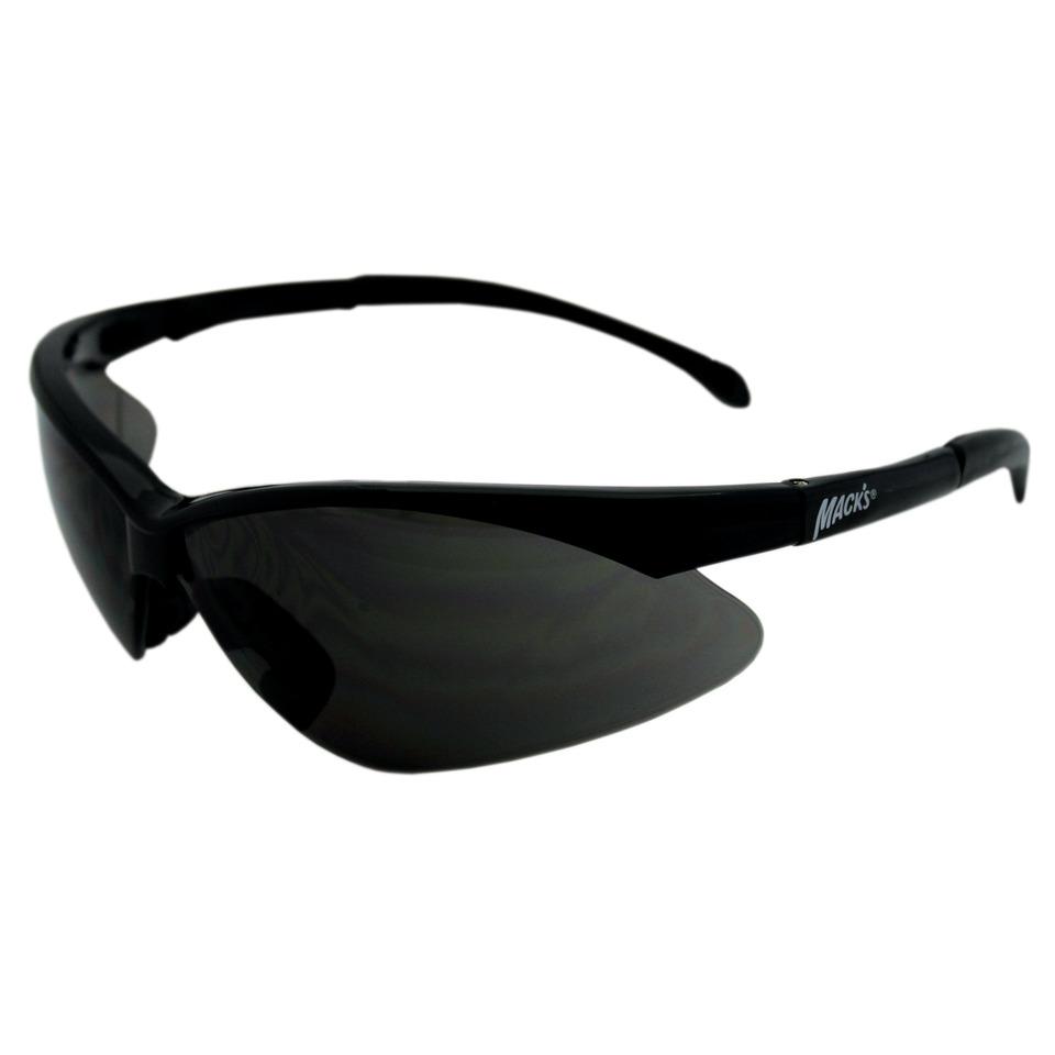 streicher s equipment mack s shooting glasses in