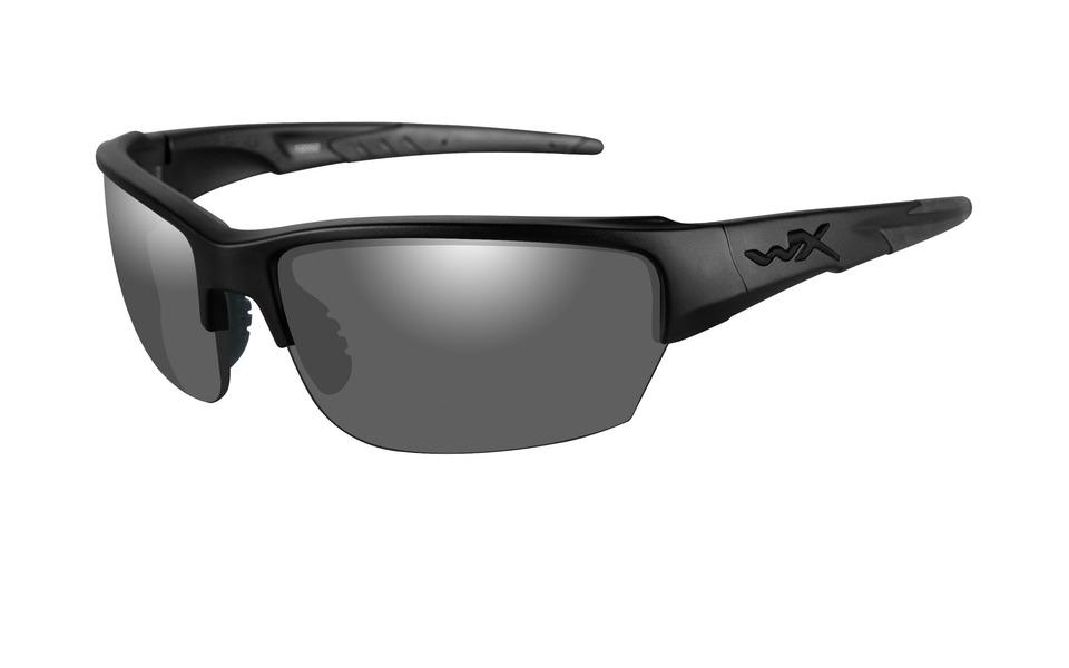 5db4239a67 Wiley X Tobi Polarized Sunglasses