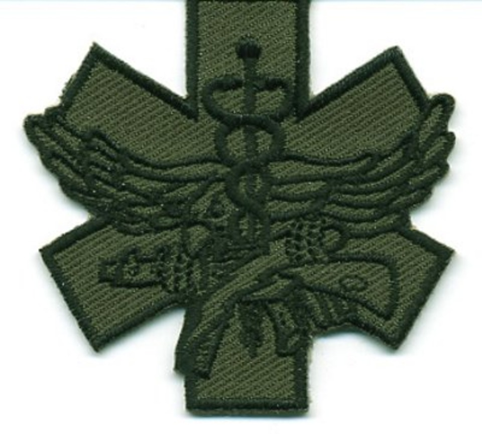 From the battlefield to special operations tactical medics save lives 1betcityfo Images