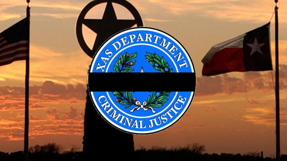 Texas Corrections Officer Killed by Inmate