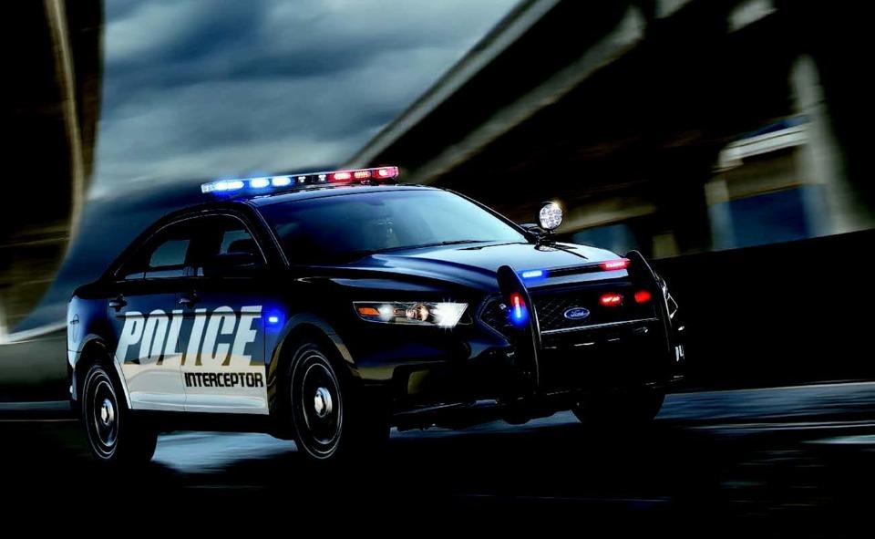 ford motor co police interceptor sedan 2017 in vehicles. Black Bedroom Furniture Sets. Home Design Ideas