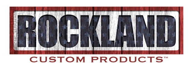 Captivating Rockland Custom Products, Tactical Division
