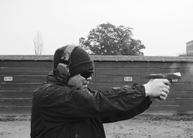 How to Increase the Accuracy of Your Glock 19 - Review on
