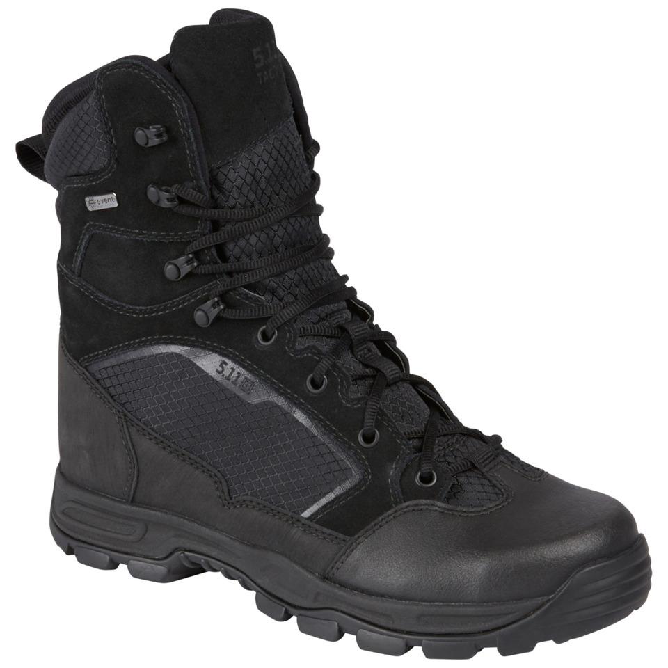 5 11 Tactical Quot Boots Amp Utes Quot