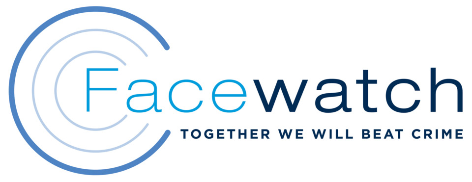 Allevate Face-Searcher Face Recognition Service in Facial ...