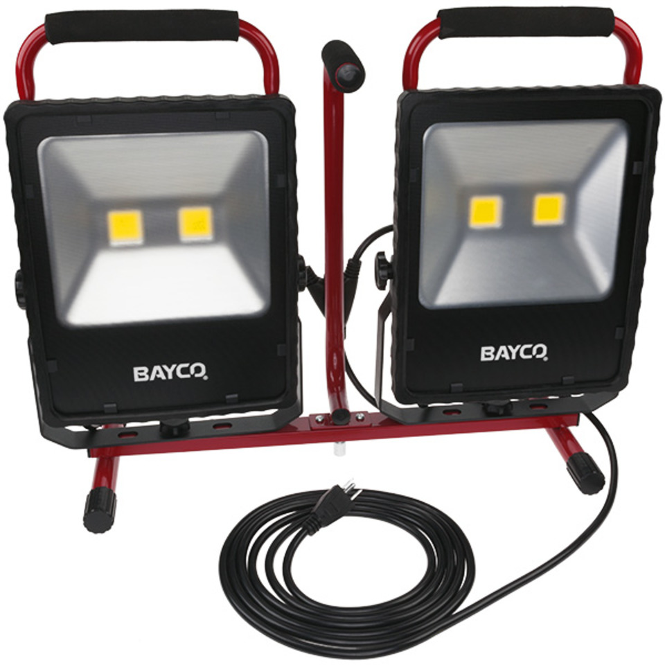 Nightstick Flashlights, Mounted Lights, Intrinsically Safe Lights,  Headlamps, Scene Lights, Traffic Wands, UV Lights, Tactical Lights And More  SL 1530 ...