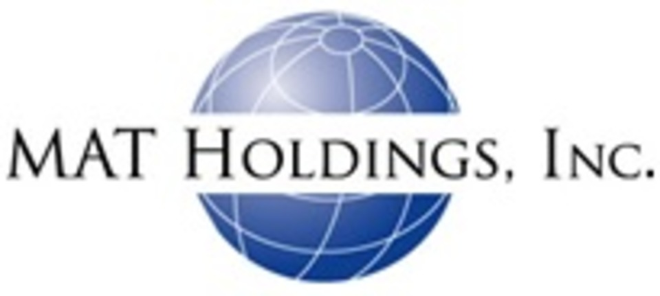 mat holdings inc mat automotive braking group hazmat mask logo logo hazmat bomba