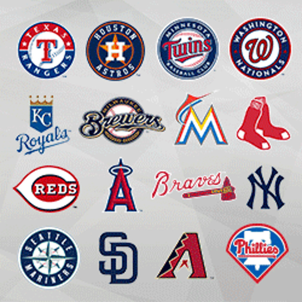 GovX com Partners with 16 MLB Teams to Offer Exclusively Priced