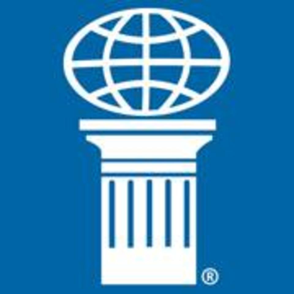 Study Abroad Program - London - American InterContinental ...