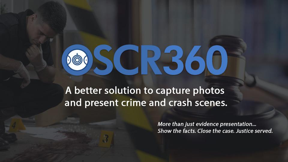 E citation Incident Accident Reporting   L-TRON Corporation OSCR360 ...