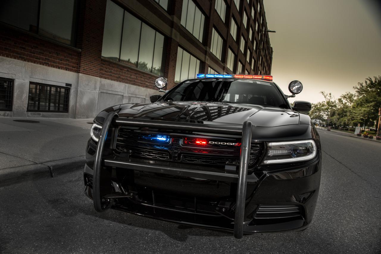 Dg018 011chiivb9cooubbgu3nkprqqusqhag 59788ee582aa5 2018 Dodge Charger Pursuit