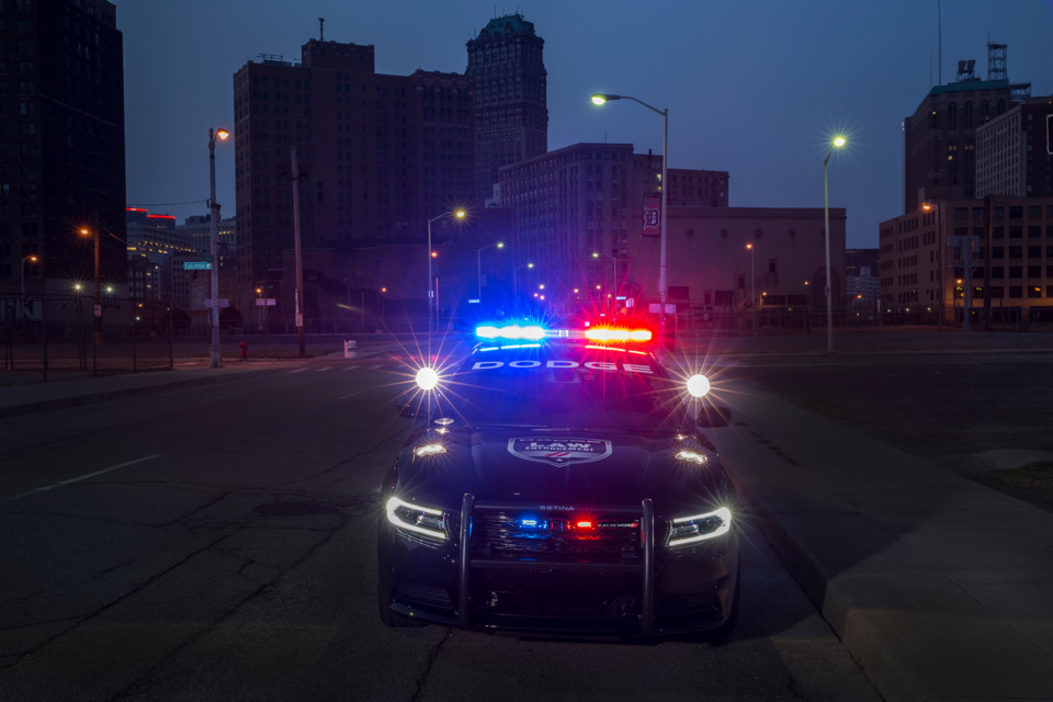 2018 dodge uconnect. exellent 2018 2018 dodge charger pursuitu0027s allnew and segmentu0027s largest uconnect  121inch touchscreen enables a segmentexclusive integration of law enforcement  throughout dodge uconnect