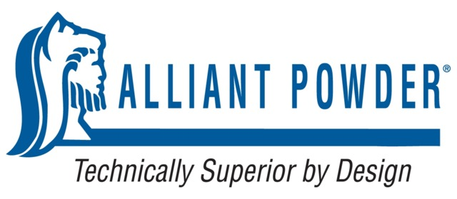 Alliant Powder - Reloading Guides and Products