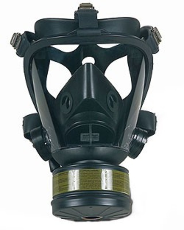 GT Distributors - Tactical Gear and Police Equipment G T