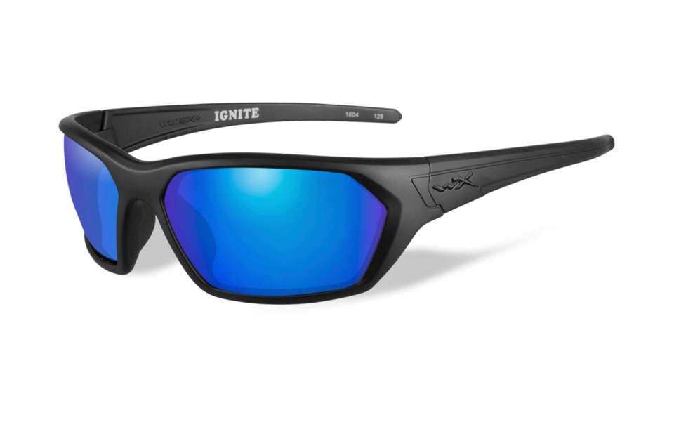 c192062633 Sunglasses and Eyewear Wiley X Tactical and Wiley X WX Ignite and WX Nash  Sunglasses - Part of the Wiley X Active Lifestyle Series in Eye Protection