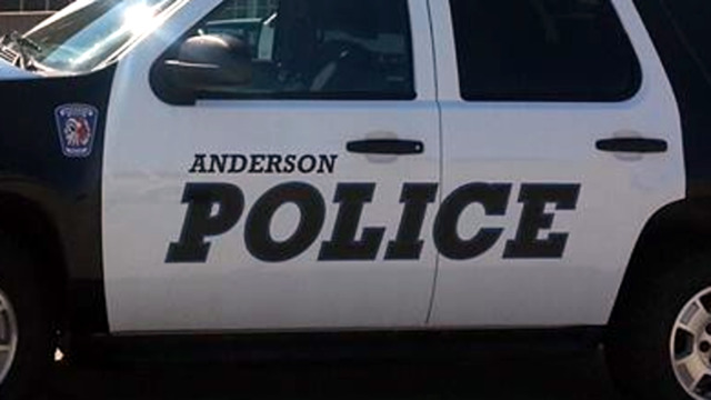 Andersonpolice