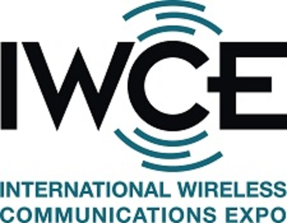IWCE 2018 Feature Keynotes from AT&T FirstNet and Verizon