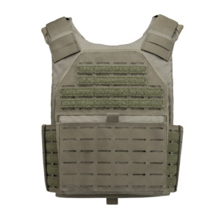 Armor Express Special Assignment Unit Sau Plate Carrier