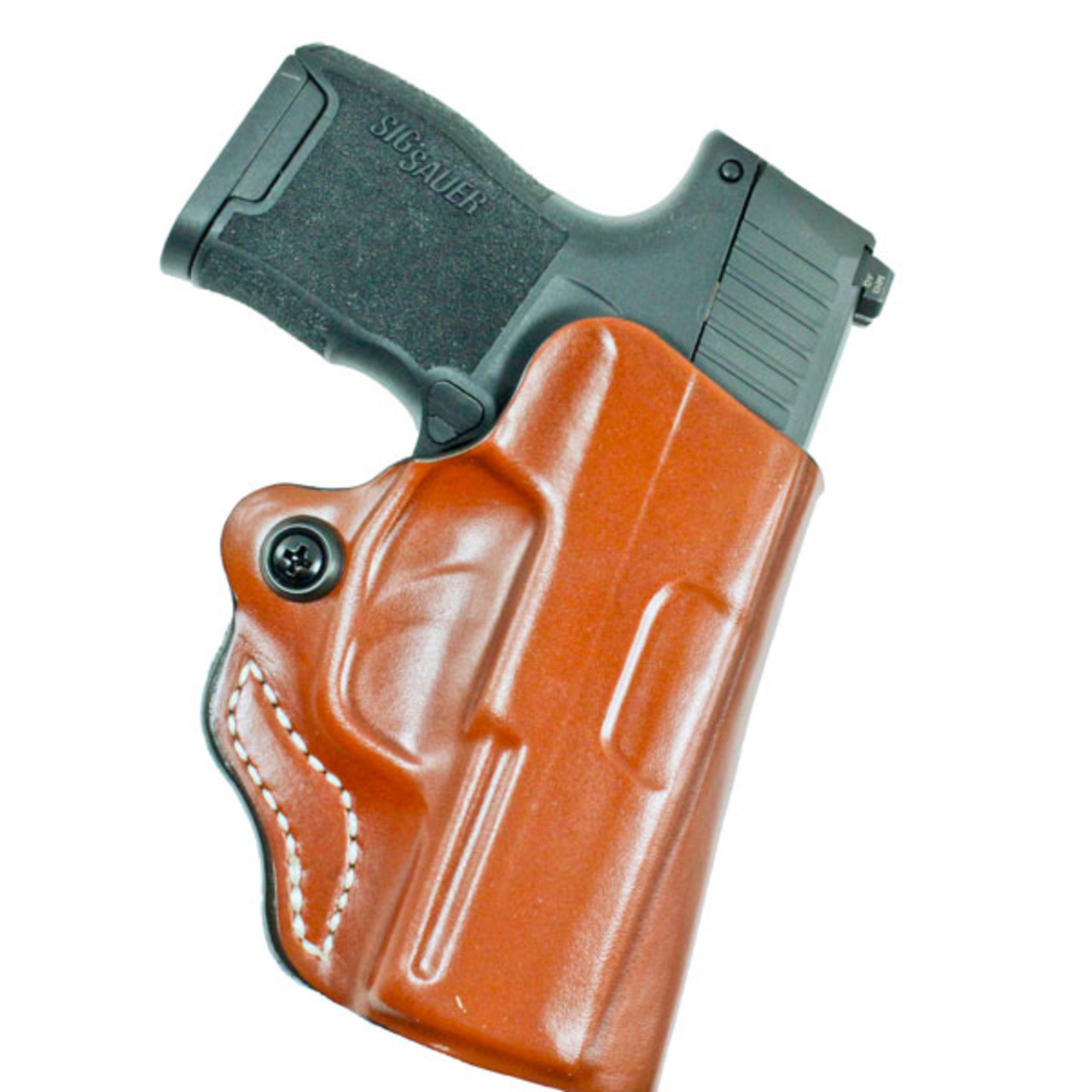 Holster Fits for the Sig Sauer P365