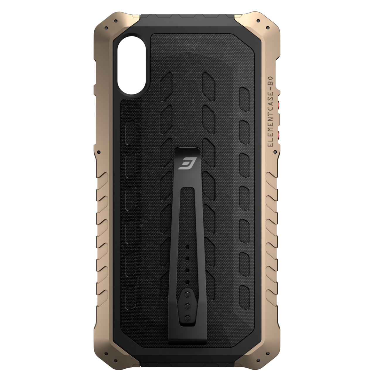 newest f1efc 8125b Element Case Rugged Tactical iphone cases Black Ops iphone Tactical ...