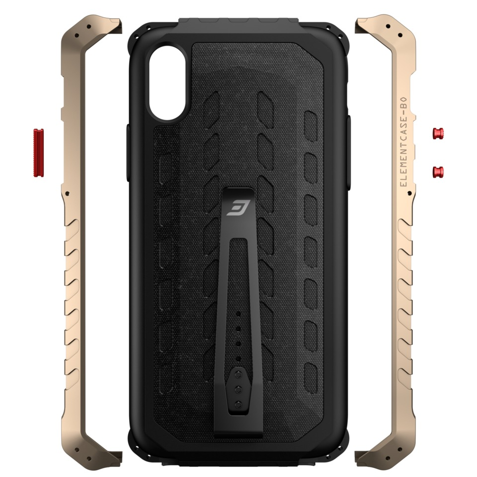 newest 4e16b 42df9 Element Case Rugged Tactical iphone cases Black Ops iphone Tactical ...
