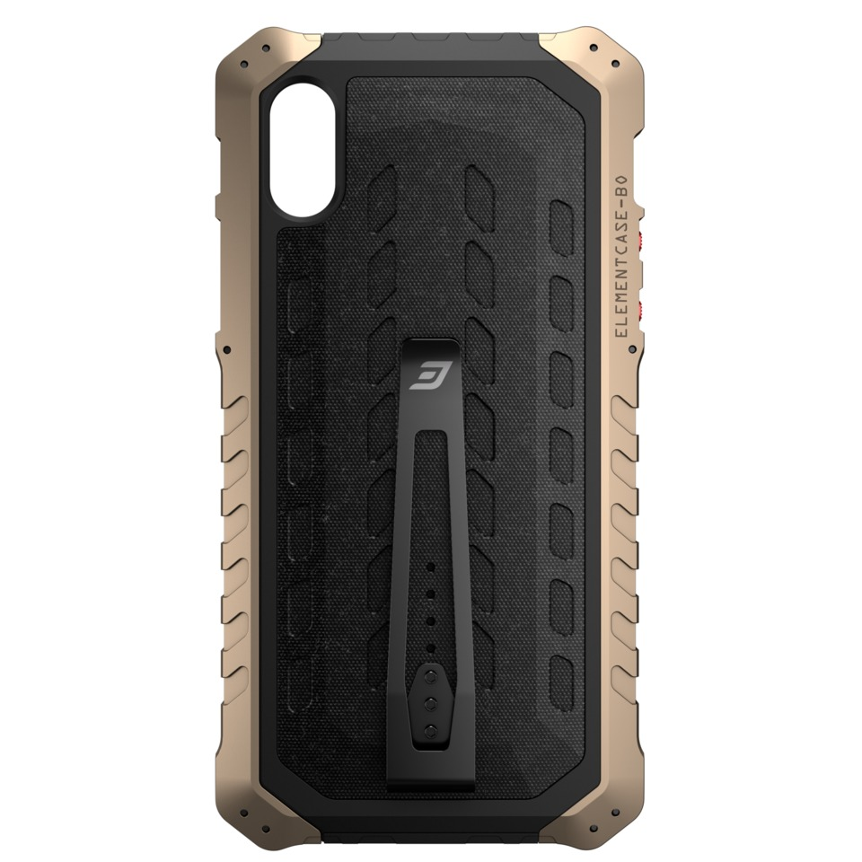 Tactical Phone Cases Iphone