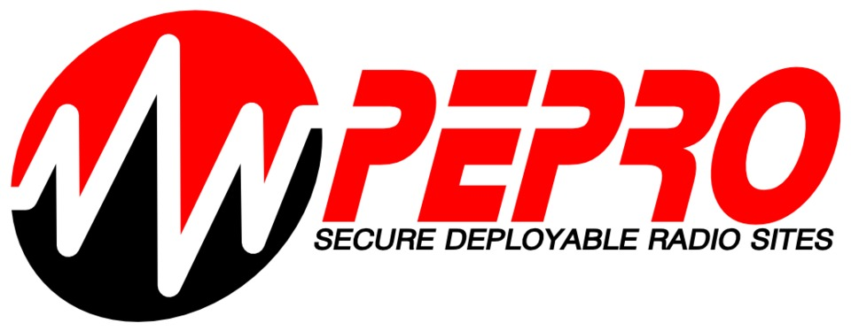 Pepro Mission Critical And Remote Communication Enclosure