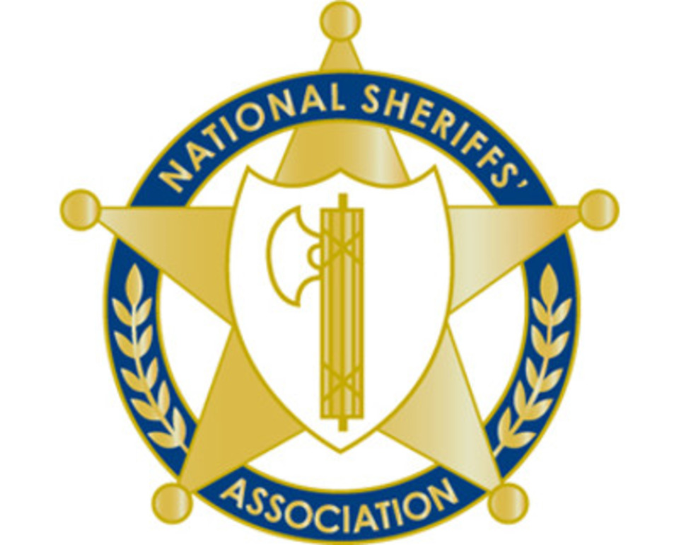 National Law Enforcement Center On Animal Abuse National Sheriffs