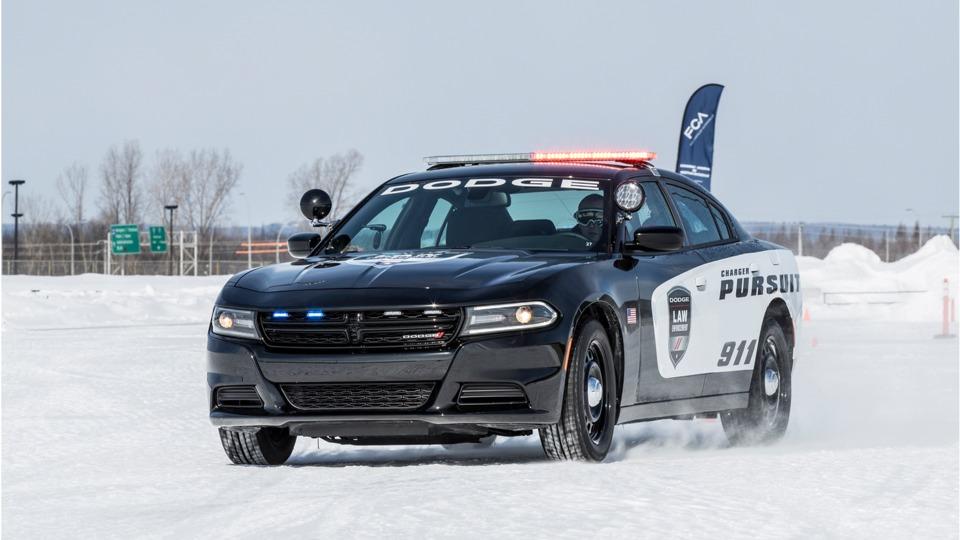 Dodge Charger Pursuit >> Dodge Charger Pursuit Ram Chrysler Jeep Fiat Mopar Police