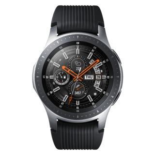 Galaxy Watch46mm 5b6cac9c8a94a[1]