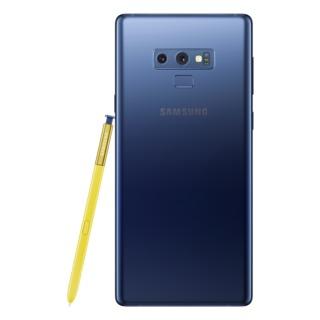 SMN960F Galaxy Note9Back Pen Blue 5b6ca75a3145b[1]