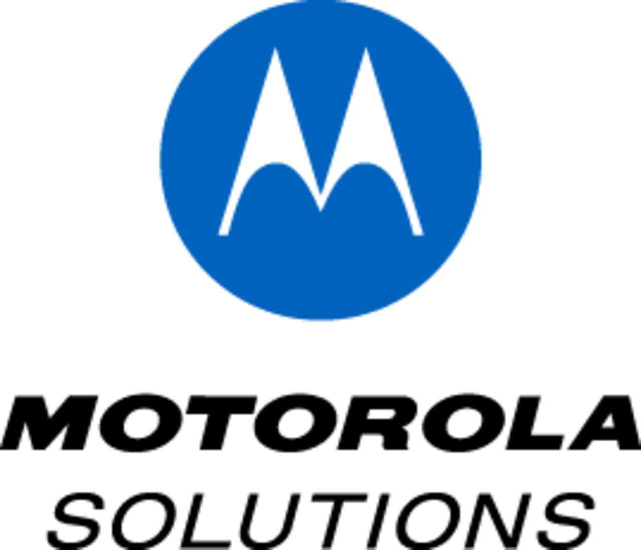Motorola Solutions Selected as Florida's Mission Critical