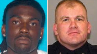 Memphis Cop-Killer Tremaine Wilbourn Sentenced to Life in Prison in Death of Officer Sean Bolton