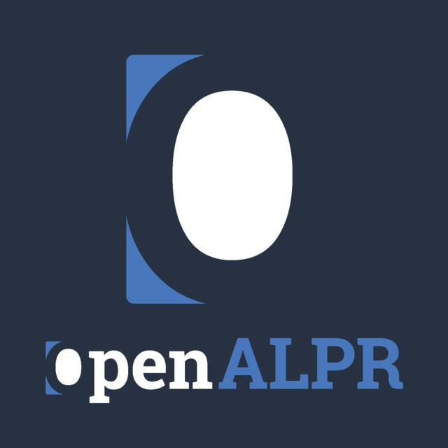 Openalpr