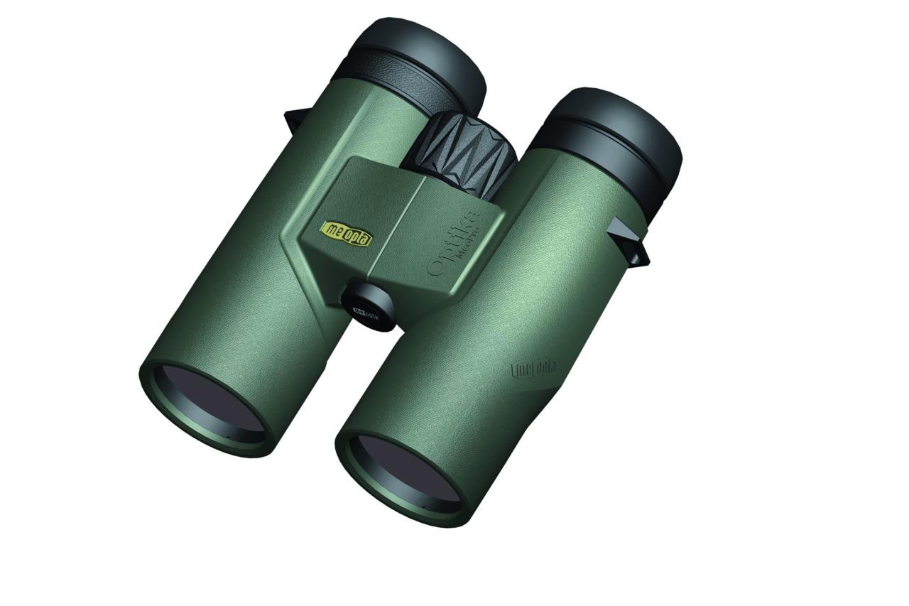 24327dff22 Meopta USA Sport Optics Introduces Optika HD Binoculars