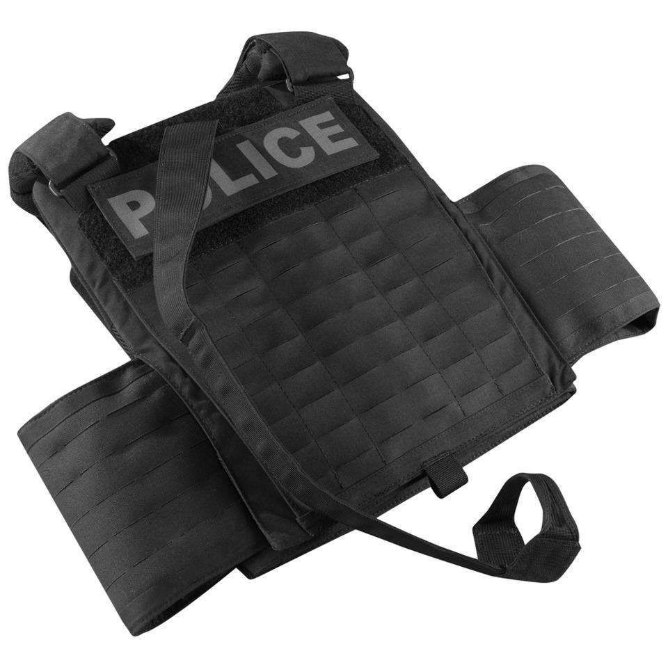 Propper International Tactical Gear Apparel Boots