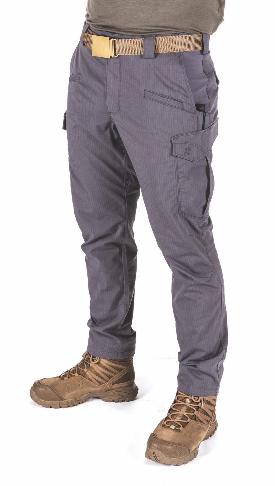 5 11 tactical police gear law enforcement equipment and