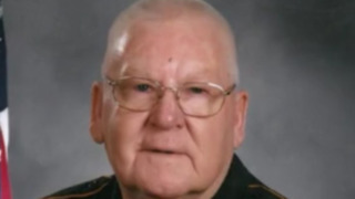 Mississippi Constable Dies Following Crash