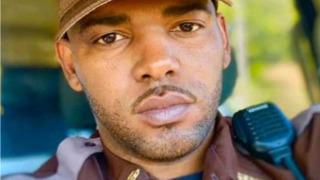 Alabama Sheriff's Deputy Dies in Crash