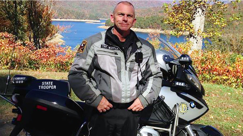 Nc Highway Patrol News