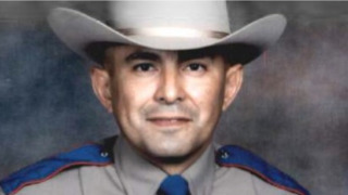 Texas Department of Public Safety Trooper Dies Months After Shooting