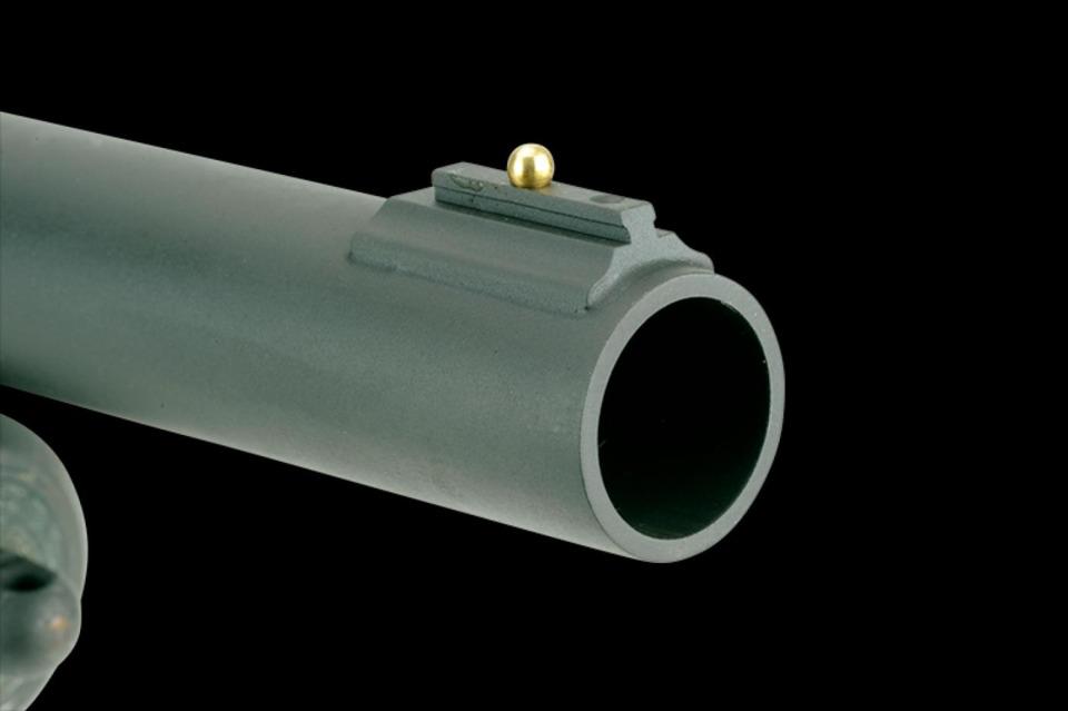 Savage Arms 320 Security Shotgun in Shotguns