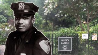 Home | Officer