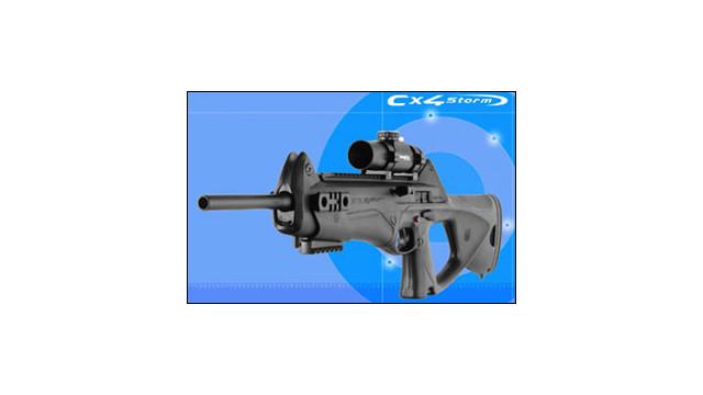 berettacx4carbine_10250634.jpg