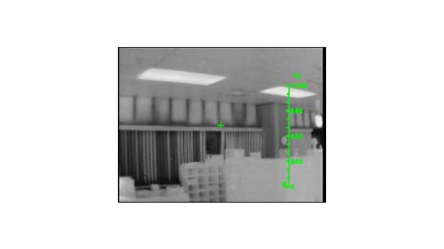 thermalimagersonpatrol_10250553.jpg